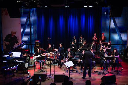 MajankaFotografie_33 CMO orchestra o.l.v. Yaniv Nachum & Roi Shabbat_MF45102.jpg
