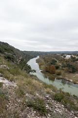 untitled (212 of 426) (pmonaghan) Tags: austin baskin baskins ben jj joy judge moranch private texas