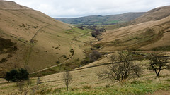 NB-23.jpg (neil.bulman) Tags: kinder edale peakdistrict nature derbyshire outdoors penineway countryside highpeak hopevalley rambling england unitedkingdom gb
