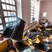 Hudson River State Hospital - Poughkeepsie, NY - 2012, Mar - 17.jpg by sebastien.barre