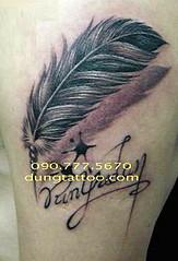 xam hinh long chim (dungtattoo) Tags: tattooshop xamminh hinhnghethuat hinhxam tattooarts hnhxmch xamnghethuat xmnghthut tattoosign achxm hnhxmp saigontattoo tattootphcm xamhinhnghethuat hinhxamvip tattooviet hnhxm3d hinhxamnghethuat hinhxamrong hnhxmchndung hinhxamhoavan hinhxamcachep hinhxamcachephoarong hinhxam3d xamcachep hnhxmrng hnhxmcchp xamnghethuathcm hnhxmbm hinhxambuom buombuomtattoo gihnhxm hinhxamlung hinhxamnghethuathoavan hinhxamtattoodep samhinhnghethuat xamnghethuatcom hinhxamdepnhat tattoohoavan hinhxamnghethuatchuynghia xmcikhing suahinhxam nghethuatxamhinh nghthutxmhnh thietkehinhxam thitkhnhxm hinhxamchandung hnhxmhoavan hinhxamdongvat hnhxmngvt hinhxamchu