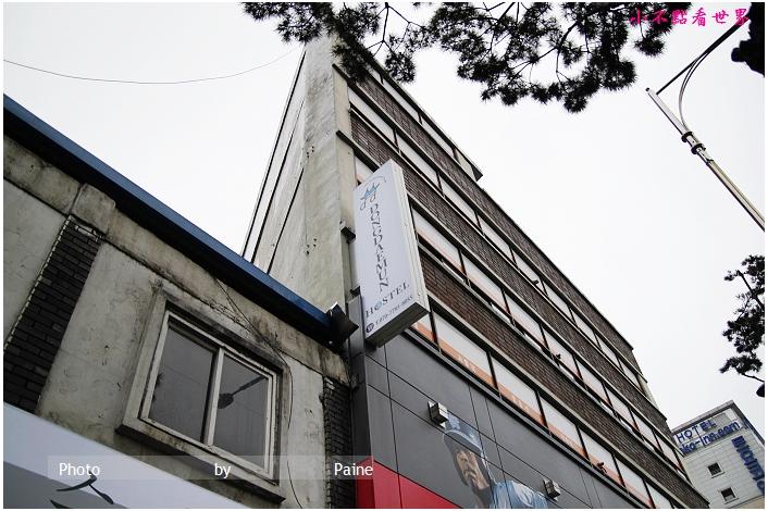 東大門hotel (1).JPG