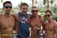 Screen Shot 2012-04-10 at 5.16.17 PM (Official MANHUNT) Tags: gay palmsprings hotguys tanks bathingsuits manhunt thewhiteparty whitepartyweekend2012