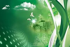 Taliban-Qadimoon                                                                                                          (Jihad26) Tags: