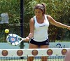"Sabina Baena 2 padel femenina torneo cudeca reserva higueron mayo • <a style=""font-size:0.8em;"" href=""http://www.flickr.com/photos/68728055@N04/7172655472/"" target=""_blank"">View on Flickr</a>"