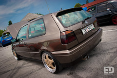 "VW Golf Mk3 GTI • <a style=""font-size:0.8em;"" href=""http://www.flickr.com/photos/54523206@N03/7181003787/"" target=""_blank"">View on Flickr</a>"