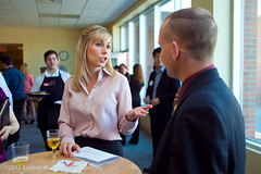 5-11-2012 Passport to Professionalism-013.jpg (Eastern Washington University) Tags: county school college washington education university spokane etiquette cheney passport eastern luncheon services career professionalism 5112012