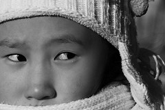MNG-Baganuur-0811-041-bw (anthonyasael) Tags: girls portrait people color cute wool face childhood horizontal closeup scarf children asian photography one 1 kid asia asians innocent adorable east mongolia cap portraiture innocence littlegirl cuteness centralasia fareast oneperson frontview headwear headgear lovable woolen puerile colorimage lookingatcamera topb winterclothing onegirlonly warmclothing asianethnicity warmwear femalechild baganuur onechildonly puerility fareastasia baganuurdistrict