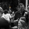 Burrelton torch bearer (P&KC Archive) Tags: sport photography scotland community perthshire streetscene celebration 20thcentury relay olympicflame torchrelay localhistory olympictorch torchbearers historicevent civicpride perthandkinross ecsochistory recordinghistory