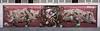 Medusa (Fat Heat .hu) Tags: stone wall mos graffiti athens greece medusa mrzero fatheat