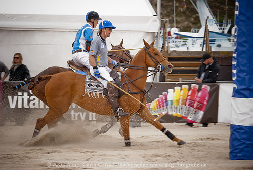 Beach Polo Sylt-3