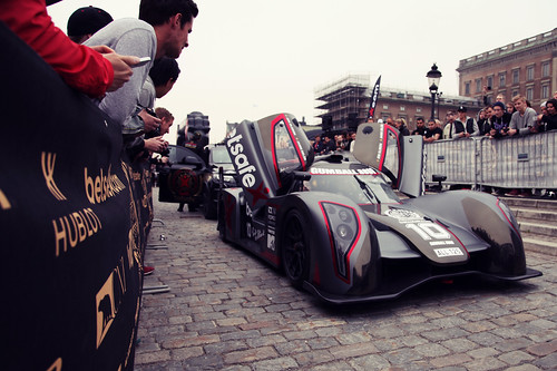 Jon Olssons Rebellion R2K