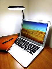 Macbook Air 2013 News May Lumiy LEDs LED Lamp1060882 (stanfordgreentrees) Tags: pro macbook macbookpro macbookair macbookproretina 15inchmacbookproretina