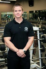 http://bit.ly/10mh7xf Personal Trainer Burbank CA (BallisticBodyFitness) Tags: loss day personal body fat burbank fitness 90 weight challenge trainer ballistic