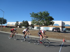 Tuesday Chico Criterium - May 21st, 2013 111 (rodneycox68) Tags: race cycling masi colnago bikeracing criterium chicocalifornia benotto eddymerckx chicomuseum tourofcalifornia ncnca chicocriterium rodneycox chicoairport wwwracechicocom racechicocom tuesdaychicocriteriummay21st2013