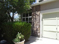 TempImage1343921914791 (Gonzalez Stucco) Tags: stone concrete colorado masonry springs siding stucco plastering gonzalezstucco httpgonzalezstuccocom stuccocolorado stuccodenver