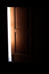 the door (Dr Puneet Aggarwal) Tags: gettyimages abstractphotography