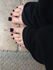 Some random barefoot shots (nonamefeet) Tags: male guy feet fetish foot toes toe cd bare barefoot barefeet pedicure footfetish paintedtoes malefeet feetfetish guyfeet malepedicure guypedicure cdfeet cdtoes