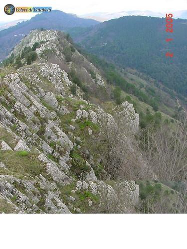 CZ-Tiriolo il monte 15_L