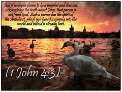 1 John 4:3 nlt (Bob Smerecki) Tags: life love church true rock stone john easter born 1 high truth heaven king christ god spirit brother father ghost religion jesus lord christian mount holy moses again olives lamb bible alive commandments messiah risen salvation abba sanctuary prayers tabernacle nations sabbath blessed redeemer 43 almighty sins scriptures passover faithful everlasting slain forgive baptised crucified preist apostle forgiven deciples reserection strongtower