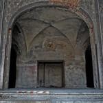 Beelitz-Heilstätten thumbnail