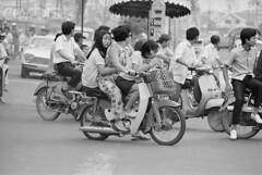 U1719712 (Tan Hiep) Tags: people asia southeastasia vietnam busy transportation saigon hochiminhcity southvietnam southeastregion