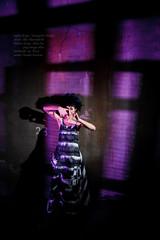 ©2012 textile Yamaguchi Michiwo (Ilko Allexandroff / イルコ・光の魔術師) Tags: lighting portrait beauty japanese design asia dress graphic natural noel textile ito yamaguchi akira satoshi shirakawa arina dimitrov michio kinako oda oggy ilko whodidit strobist 光の魔術師 オギ kocteau ストロビスト 黒糖きなこ allexandroff イルコ アレクサンダロフ plugdesignoffice ポートレート 日本 伊藤彰 武並里咲 アトリエヤマグチ ディミトロフ