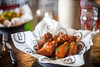 B-Spot Cleveland (pyathia) Tags: ohio food beer wings burger cleveland review lola greatlakes fries burgers onionrings carnivore foodie chickenwings foodreview michaelsymon bspot greatlakesbeer lolaketchup lolaburger theclevelandsound clevelandsound carissarussellwork