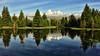 Low Clouds at Scwabacher (Jeff Clow) Tags: bravo grandtetonnationalpark schwabacherlanding jacksonholewyoming tpslandscape