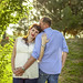 William & Ashley Rose Maternity Photos 13