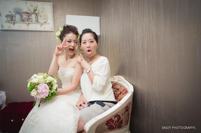 博駿 青珊 婚禮-0040.jpg