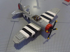 World War Brick 2013 D-Day +1 (TooMuchDew) Tags: lego minneapolis wwb brickarms dansiskind brickmania mmcbcapes wwwbrickmaniacom gibrick brickmercenaries worldwarbrick2013 bulleseyebricks wwwworldwarbrickcom