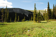 Indian Peaks Wilderness Area (Let Ideas Compete) Tags: terrain mountains nature beauty landscape high colorado altitude indian hike wilderness peaks mountainous