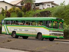20130709_0117_1D3-70 Nasese Hino FU883 (johnstewartnz) Tags: bus buses fiji canon eos vitilevu suva hino 24105 24105mm canonef24105mmf4lisusm nasinu 1dmarkiii laqere fu883 fijibus nasesebusesltd waqavuka