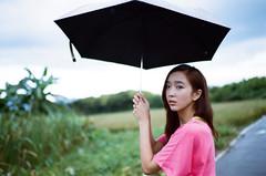 20130708__portra400_013 (Halu Jan) Tags: portrait film 35mm nikon kodak taiwan f100 portra400