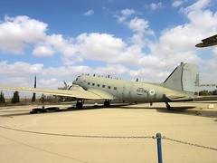 "C-47B Dakota (2) • <a style=""font-size:0.8em;"" href=""http://www.flickr.com/photos/81723459@N04/9282300391/"" target=""_blank"">View on Flickr</a>"