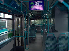 208 (04) (INTERCONNEXION) Tags: bus star 300 van rennes vanhool hool a300 a