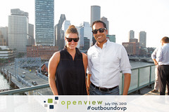 071713-OpenViewOutbound53 (OpenView Venture Partners) Tags: cece roofdeck bazar avin bansal openview openviewpartners openviewevent outboundovp
