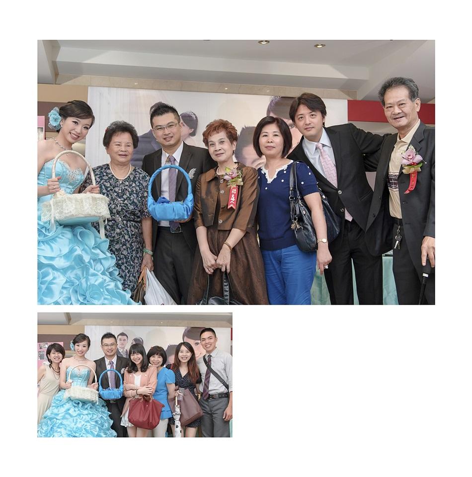 20130706-blog-46