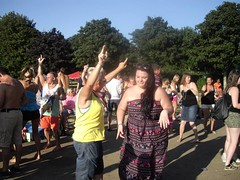 """plymouth-pride-in-the-park-2013-cm3 • <a style=""""font-size:0.8em;"""" href=""""https://www.flickr.com/photos/66700933@N06/9496381119/"""" target=""""_blank"""">View on Flickr</a>"""