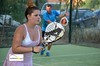 "Karolina Martinez y Paquito Ruiz 3 padel mixta Torneo Padel Verano Lew Hoad agosto 2013 • <a style=""font-size:0.8em;"" href=""http://www.flickr.com/photos/68728055@N04/9503525533/"" target=""_blank"">View on Flickr</a>"