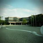 European School Munich (ESM) thumbnail