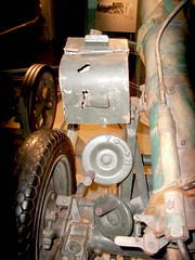 "15cm Nebelwerfer 41 (17) • <a style=""font-size:0.8em;"" href=""http://www.flickr.com/photos/81723459@N04/9591476648/"" target=""_blank"">View on Flickr</a>"