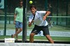 """antonio padel mixta Open Adiction Real Club Padel Marbella agosto 2013 • <a style=""""font-size:0.8em;"""" href=""""http://www.flickr.com/photos/68728055@N04/9608557921/"""" target=""""_blank"""">View on Flickr</a>"""