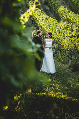 Max + Kathi (daniel_willinger_photography) Tags: wedding groom austria bride hochzeit mödling loweraustria gumpoldskirchen melkerhof