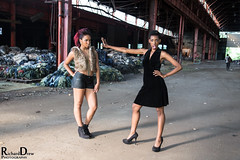 Abandoned building - Model shoot (RickDrew) Tags: old urban woman man building sexy rot abandoned industry fashion rock stone photography model rust couple iron peeling shoot factory decay steel failure models ruin indiana vandal vandalism oxidation bloom gary rusting decomposition exploration decline economy dilapidation corrosion blight decadence consumption crumbling oxydation fallingapart urbex bankrupt deterioration degeneration atrophy disintegration failing decrepitude ruination caries depreciation decrease degeneracy