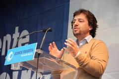 """Miguel Almeida – """"Somos Figueira"""""""