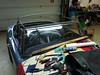 01 Austin Healey Montage hb 01