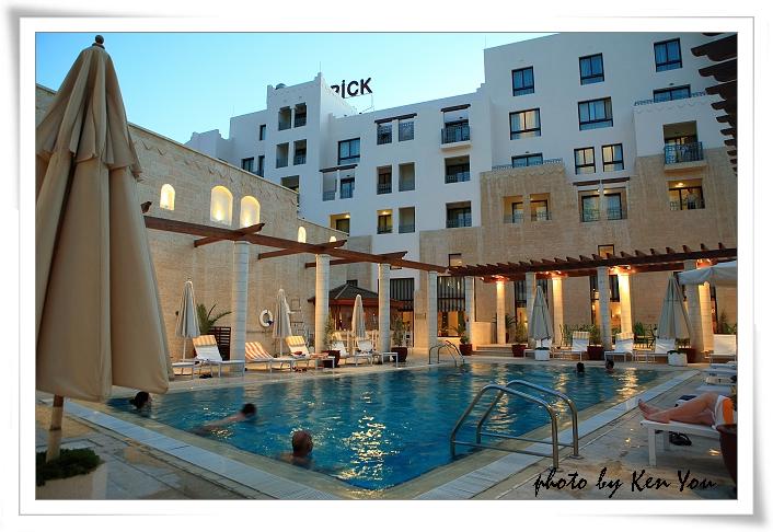 o1502738800_day2_6_movenpic hotel(petra)_1