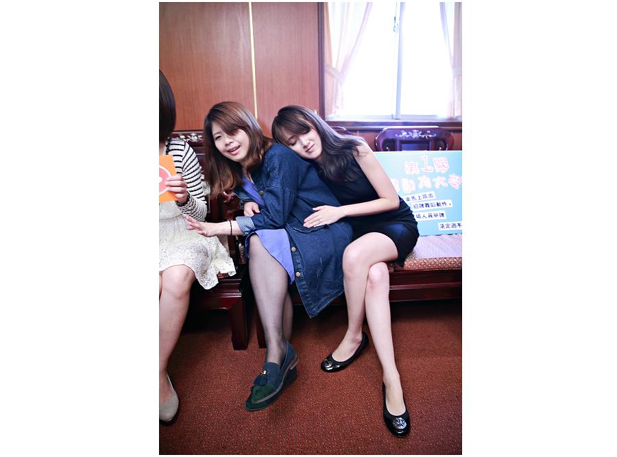 0419_Blog_081.jpg